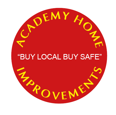 Academy Home Improvements
