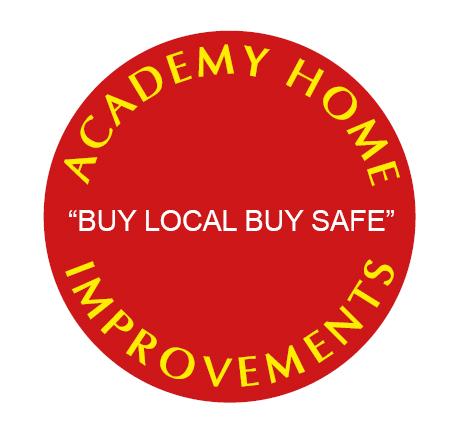 Academy Home Improvements