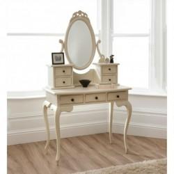furniture direct 365. Dressing Table Furniture Direct 365