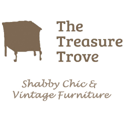 The Treasure Trove Shabby Chic & Vintage Furniture