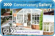 Conservatory Gallery