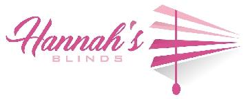 Hannahs Blinds Liverpool