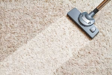Pro Carpet Cleaning Sydney
