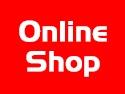 3Dmodular - online shop