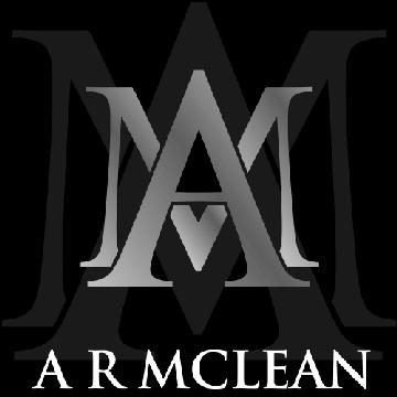 A R McLean Builders