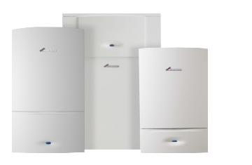 Eco-Energy Boilers