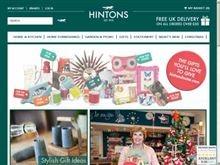 HintonsHome.com