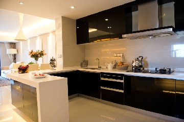 Gaggenau Kitchens