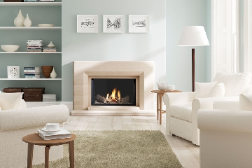Sussex Fireplaces