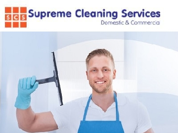 Window Cleaning Kent