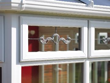 UPVC-Window-Close-Up