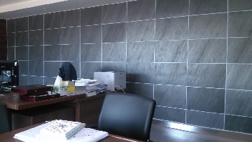 slate veneer wall tile