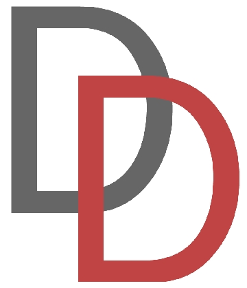 Dempsey Dyer Logo