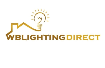 www.wblightingdirect.com