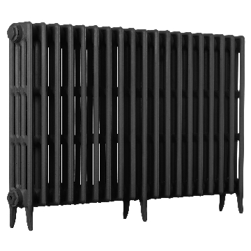 Traditonal Column Cast Iron Radiator