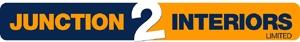 Junction 2 Logo