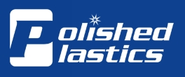 Polished Plastics Logo
