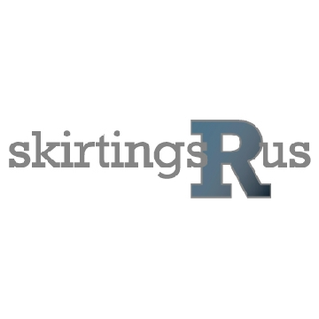 Skirtings-R-Us-logo