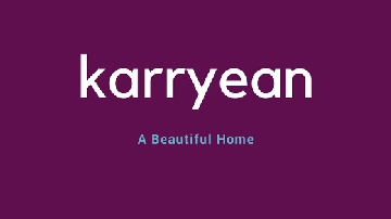 Karryean company logo