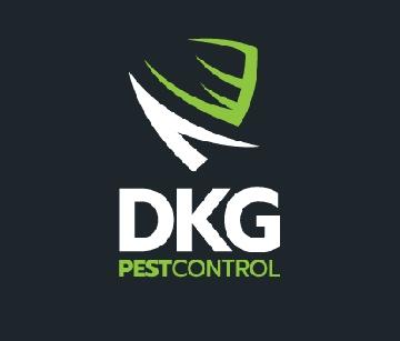 DKG Pest Control Berkshire