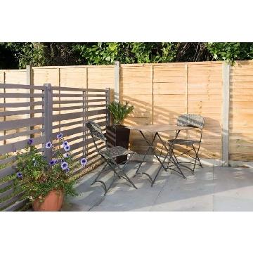 Grange Urban Garden Screen