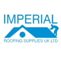 imperial roofing supplies