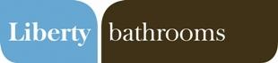Liberty Bathrooms