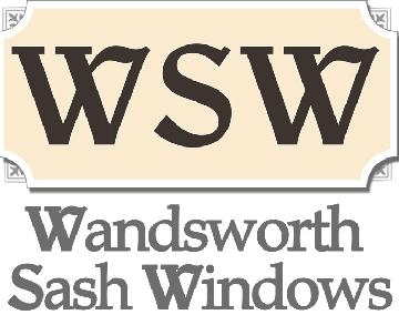 Wandworth_Sash_Windows_Logo