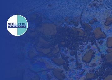 Spilltech - Oil Spill Cleaners