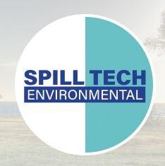 Spilltech.ie Logo