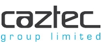 Caztec Commercial Contractors
