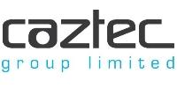 Caztec Commercial Contractors