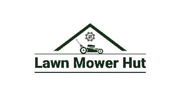 Lawn Mower Hut