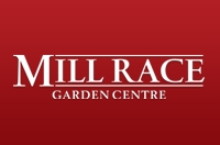 Mill Race Logo