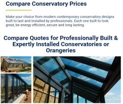 conservatorypro
