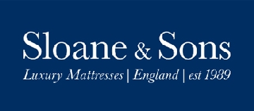Sloane and Sons Logo