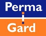 Permgard Products Ltd