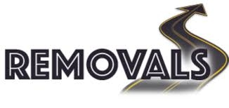 Man and van & Removals services