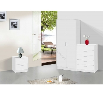 Bedroom furniture and beds discount furniture store Home furniture direct uk discount code