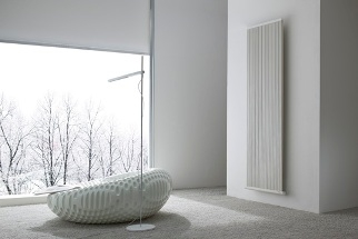 intelli heat electric radiators
