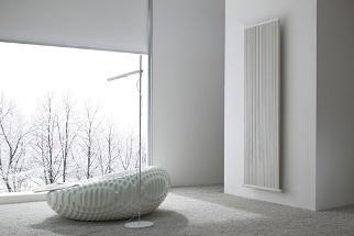 intelli heat electric radiators