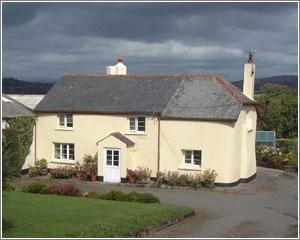 Devon replacement windows