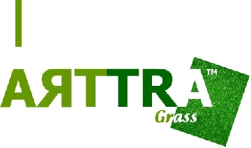 Artificial Grass Trader logo