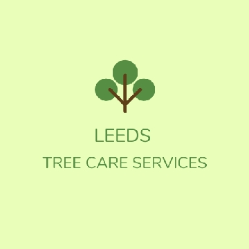Leeds Tree Care Services