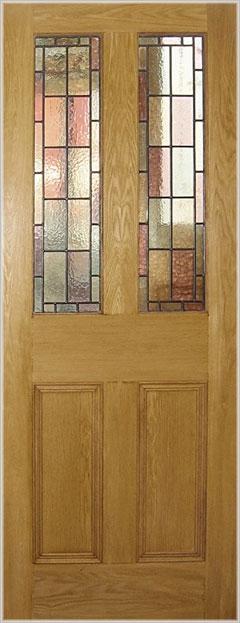 devon wooden doors
