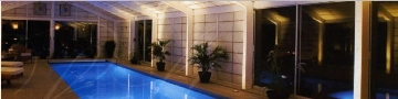 Hot Tubs by Hohne
