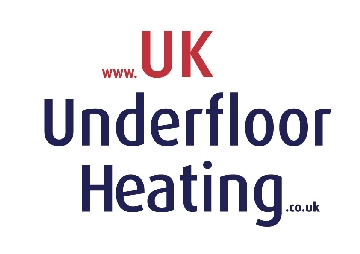 UK Underfloor Heating Ltd