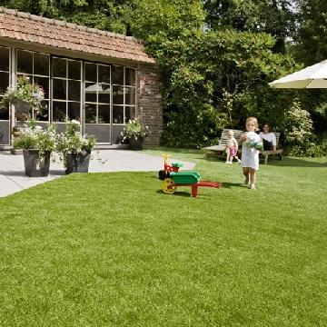 cheap artificial grass - astro turf