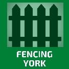 Fencing York