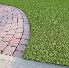 rightstep_artificial_lawn